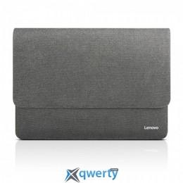 Laptop Ultra Slim Sleeve 15