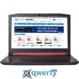 Acer Nitro 5 AN515-52-5393 (NH.Q3XEU.043)