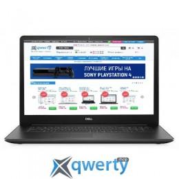 Dell Inspiron 3582 (I35P5410DIW-73B)