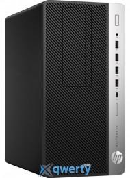 HP EliteDesk 705 G4 MT (5JA28EA)