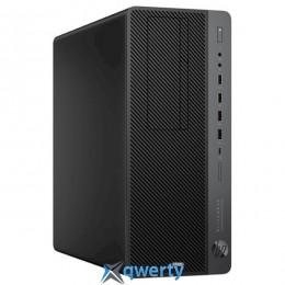 HP EliteDesk 800 G4 Workstation (4RX10EA)