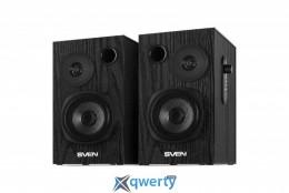 Sven SPS-580 Black