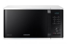 Samsung MS23K3515AW