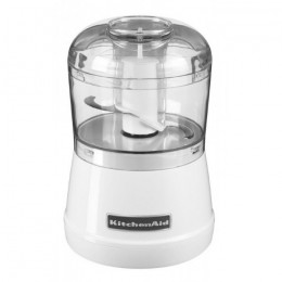 KitchenAid 5 KFC 3515 EWH