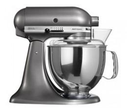 KitchenAid 5 KSM 150 PSEMS