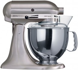 KitchenAid 5 KSM 150 PSENK