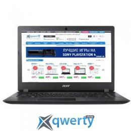 Acer Aspire 3 A315-41(NX.GY9EU.009) Obsidian Black