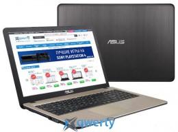 Asus VivoBook X540UB (X540UB-DM1002) (90NB0IM1-M14110)