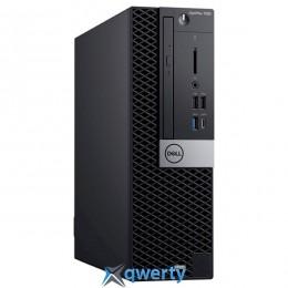 Dell OptiPlex 7060 SFF (N044O7060SFF_P)