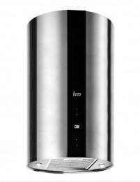 Teka CC 480 (WISH MAESTRO)