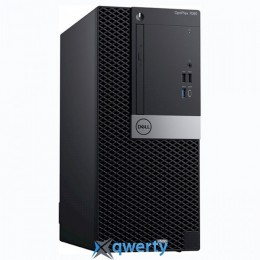 Dell OptiPlex 7060 MT (N036O7060MT_U) купить в Одессе
