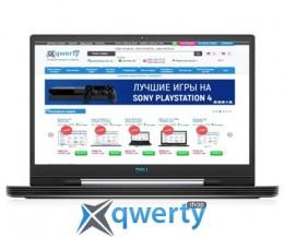 Dell G7 (7790) i7 fhd 16/128/1tb/White купить в Одессе