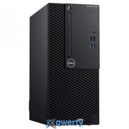 Dell OptiPlex 3060 MT (S041O3060MTUCEE)