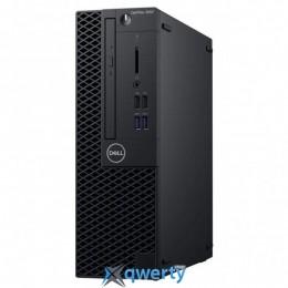 Dell OptiPlex 3060 SFF (N041O3060SFF_U)