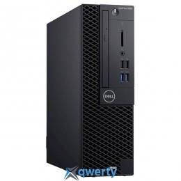 Dell OptiPlex 3060 SFF (S030O3060SFFUCEE_U)
