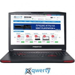 Acer Predator Helios 300 G3-571-77KB (NH.Q28AA.005) (Refurbished)