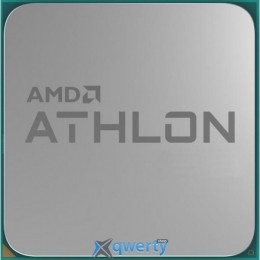 AMD Athlon ™ 200GE (YD200GC6FBMPK)