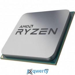 AMD Ryzen 3 2200G (YD2200C5FBMPK)
