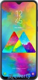 Samsung Galaxy M20 SM-M205F 4/64GB Grey