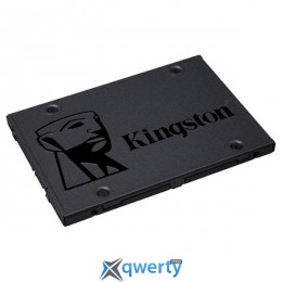 KINGSTON A400R 256GB SATA (KC-S44256-6F) 2.5