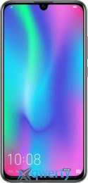 HUAWEI Honor 10 Lite 3/64GB Black