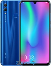 HUAWEI Honor 10 Lite 3/64GB Blue