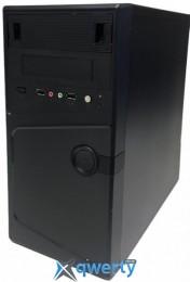 Delux DLC-MK231 500W Black (MK231 500W 12Fan)