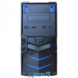 Ezcool MQ360B 400w Black