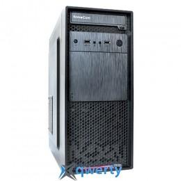 FrimeCom Q20B 400W (Q20B 12cm)