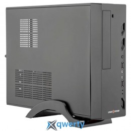 Logicpower S622 400w black (4222)