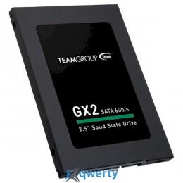 TEAM GX2 512GB SATA (T253X2512G0C101) 2.5