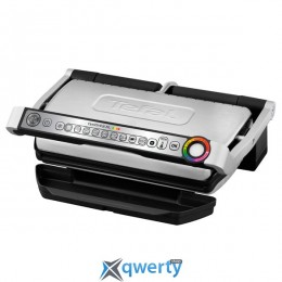 Tefal GC722D16 OptiGrill+