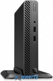 HP 260 G3 DM (4YV67EA)