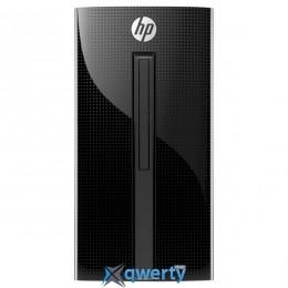 HP Desktop 460-p216ur (5EV84EA)