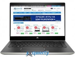 HP ProBook x360 440 G1 (3HA72AV_V1)