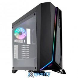 Corsair Carbide Spec-Omega RGB Black (CC-9011140-WW)