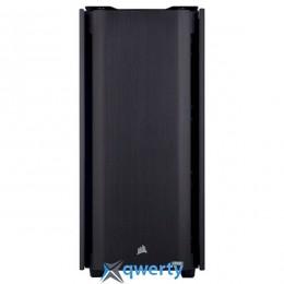 Corsair Obsidian 500D Premium Black (CC-9011116-WW)