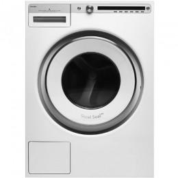 Asko W 4096 P.W.P LOGIC / Pro Wash™