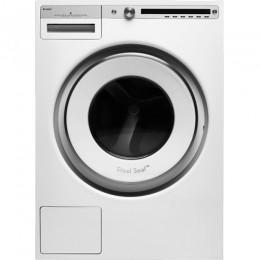 Asko W 4096 R.W.P LOGIC / Pro Wash™ & ADS