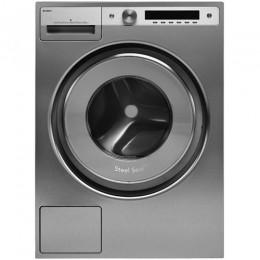 Asko W 6098 X.S.P STYLE / Pro Wash™ & ADS