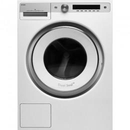 Asko W 6098 X.W.P STYLE / Pro Wash™ & ADS