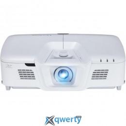 ViewSonic PG800HD (VS16780)