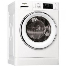 Whirlpool FWD81284WCEE