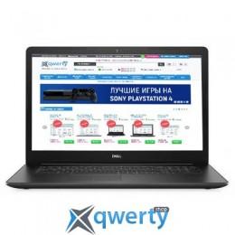 Dell Inspiron 3581 (I35F34H10DDW-7BK) Black