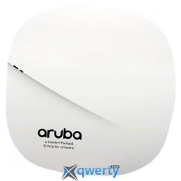 HP Aruba 207 (JX954A)