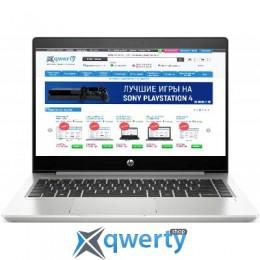 HP ProBook 440 G6 (4RZ48AV_V1) Silver