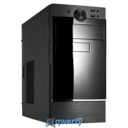 Casecom CM-419 450W Black (CM-419-450)