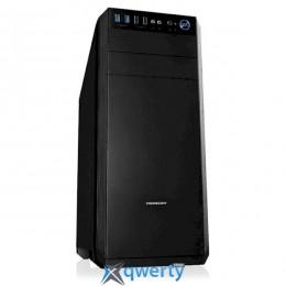 Modecom Oberon Pro Silent Black (AT-OBERON-PS-10-000000-00)