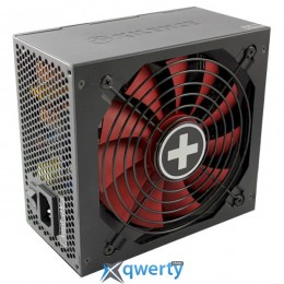 Xilence Performance X 750W (XP750MR9)