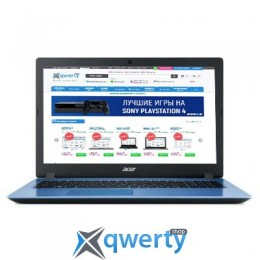 Acer Aspire 3 A315-53 (NX.H4PEU.026)